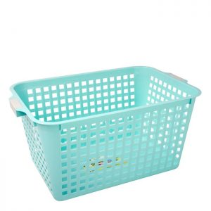 keranjang_pakaian_bayi_fostina_laundry