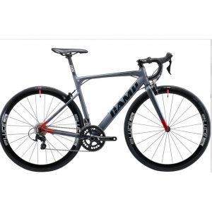 camp_impala_shimano_105_road_bike