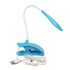 dgigear_dl_200_flexible_rechargeable_usb_led
