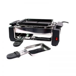 electric_barbecue_grill