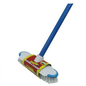 mr_magic_scrub__clean