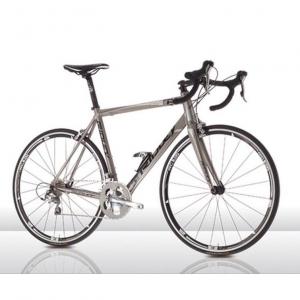 ridley_fenix_alluminium_full_shimano_105_road_bike
