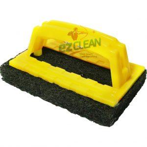 ez_clean_black_pad