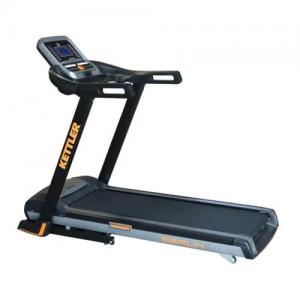 kettler_treadmill_berlin_s2