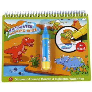 magic_water_coloring_book