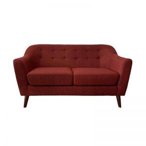 gudang_furniture_series_praha
