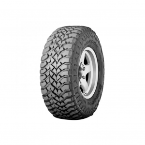 hankook_dynapro_mt_rt03_30x9_5r15