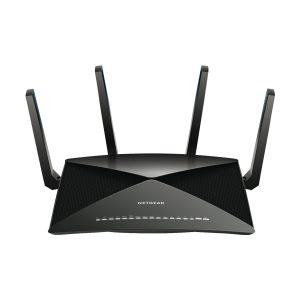 netgear_nighthawk_x10_ad7200_smart_wifi_router_r9000