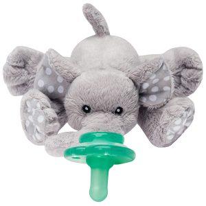 nookums_paci_plushies_elephant_buddies_pacifier_holder
