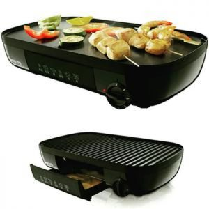 philips_table_grill_hd_6320