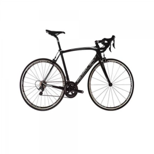 ridley_fenix_sl_fsl_01_dm_road_bike