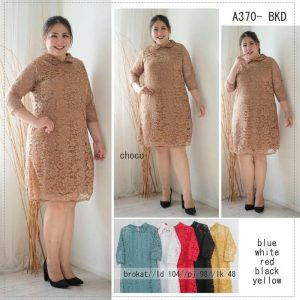 dress_kerah_brokat_370_jumbo