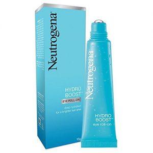 neutrogena_hydro_boost_eye_gel