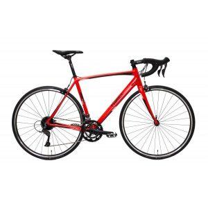 thrill_ardent_3_road_bike