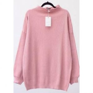 sweater_dusty_pink