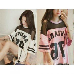 3581_viviana_baseball_tee