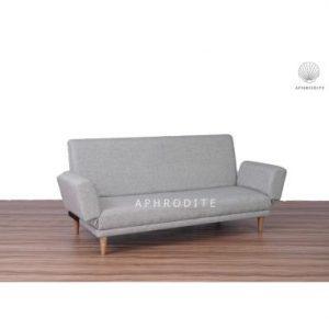 aphrodite_minimalis