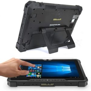 dell_latitude_7212_rugged_extreme
