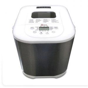 re_bread_e10_automatic_instant_bread_maker_machine
