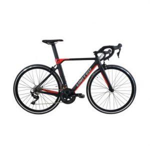 united_stygma_22_speed_road_bike