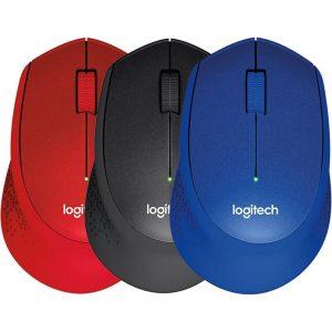 logitech_m331_silent_mouse
