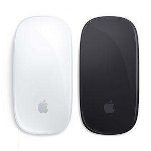 apple_magic_mouse_2