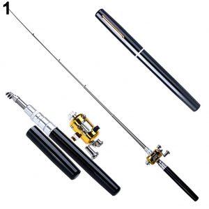 joran_pancing_aluminium_mini_pen_fishing