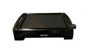mayaka_electric_grill