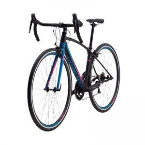 polygon_divine_r5_43_road_bike