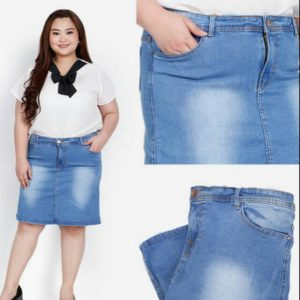 rozlla_denim_skirt