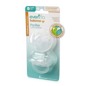 evenflo_feeding_balance_cylindrical_pacifier
