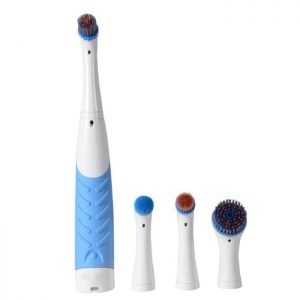 hs858_electric_clean_household_brush