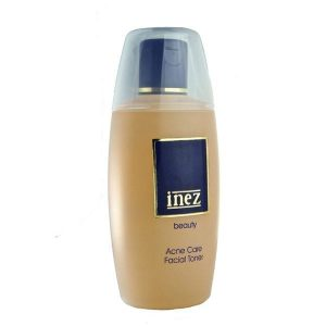 inez_acne_care_facial_toner