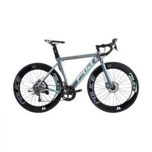 shcoll_police_911_road_bike