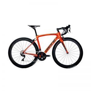 pacific_primum_7_0_road_bike