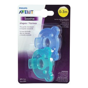 philips_avent_soothie_pacifier
