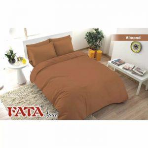 fata_sprei_bed_cover_set_jacquard