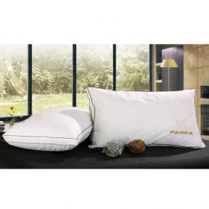 feather_and_down_pillow_health_pillow