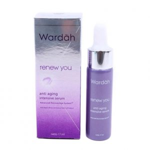 wardah_renew_you_anti_aging_intensive_serum