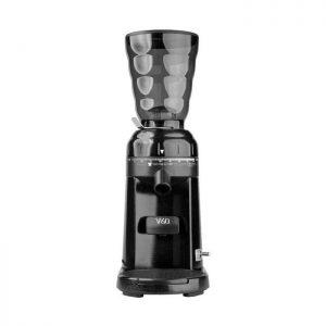 hario_coffee_grinder_v60