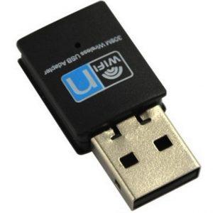 kextech_mini_usb_wireless