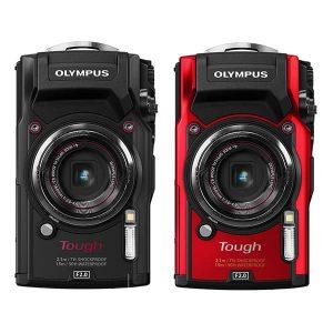 olympus_tg_5_tough