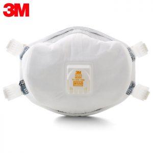 respirator_partikulat_3m_p100