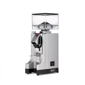 eureka_mignon_coffee_grinder