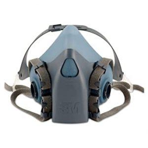 respirator_3m_dual