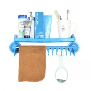 ccc_bathroom_towel_rack