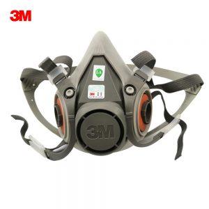 respirator_3m_6200