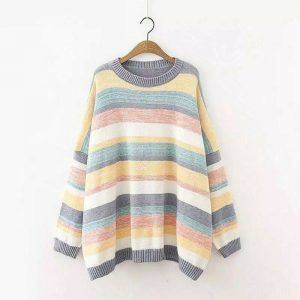 sweater_lovata_twist