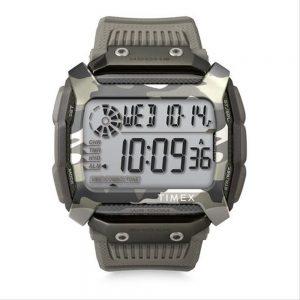 timex_command_shock_54mm_resin_strap_watch_tw5m18200jv