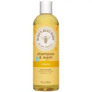 burts_bees_baby_shampoo__wash